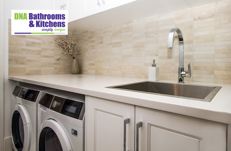 laundry renovation company Melbourne
