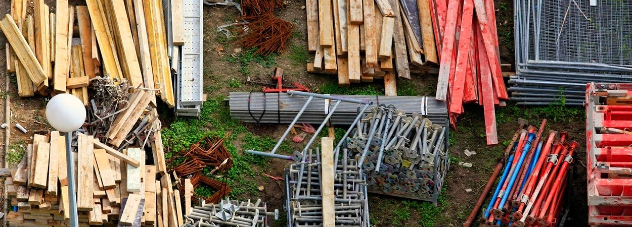 fencing supplies melbourne