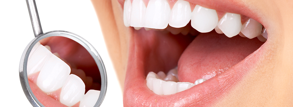 cosmetic dentist in ahmedabad