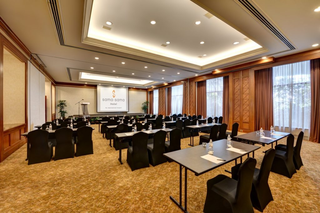 Function-Rooms-Sydney