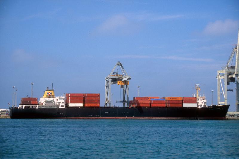 export gst australia