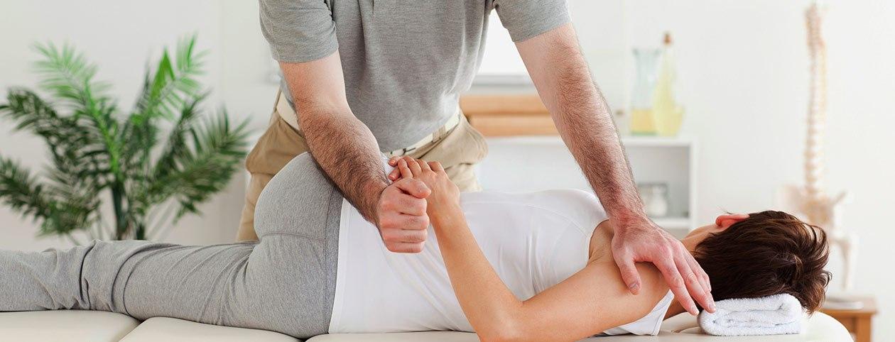 osteopathy ringwood