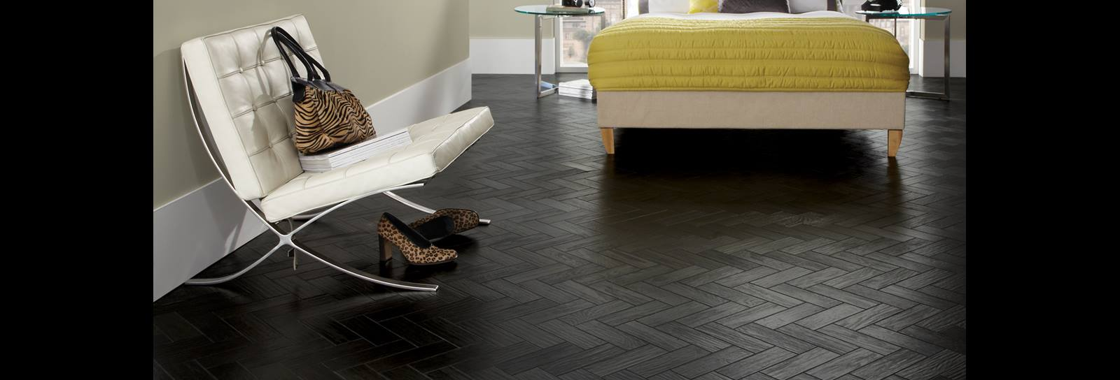 Parquetry Flooring in Melbourne