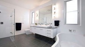 bathroom_renovations_Adelaide