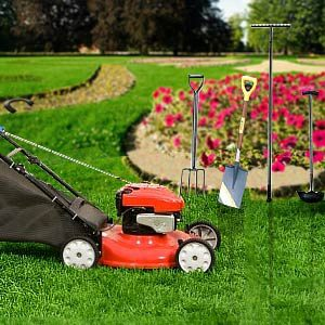 garden_maintenance_