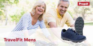 walkingshoesflat feet