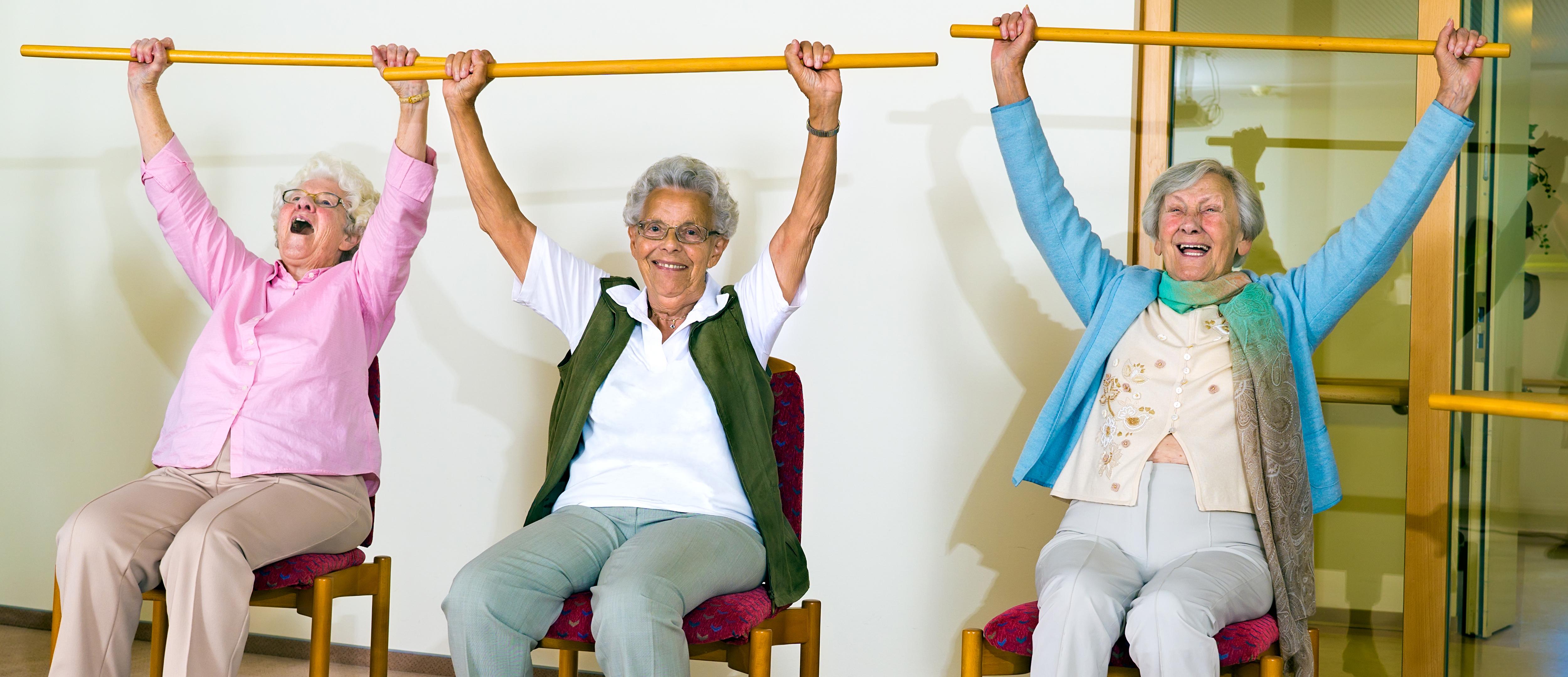 Vermont agedcare