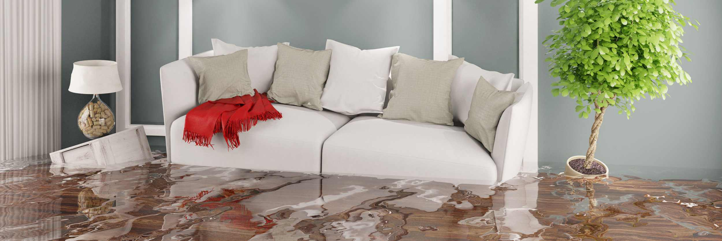 carpet-flood-and-water-damage-melbourne