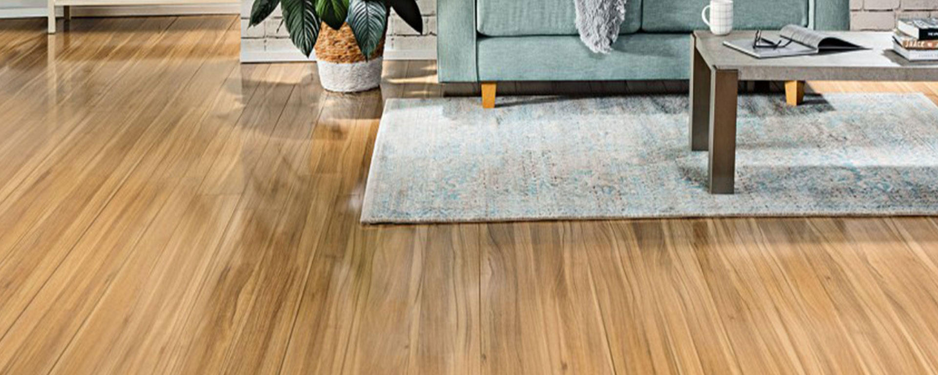 Engineered Timber Flooring Melbourne