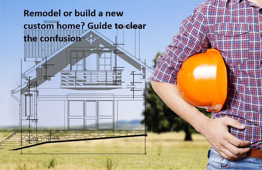 Home-Builder-Adelaide