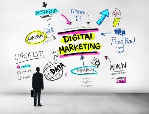 social media marketing melbourne