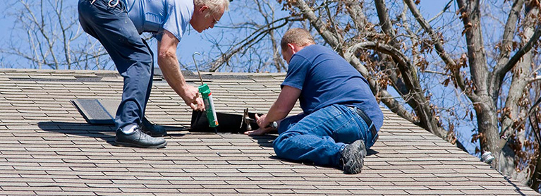 Roof Leaks Adelaide