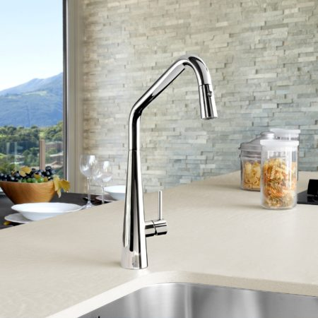 Kitchen Tapware Online