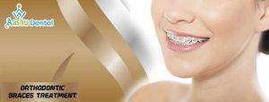 Aashu Dental Clinic