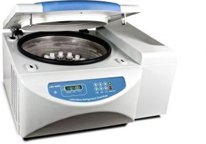 Centrifuge manufacturers in Ahmedabad