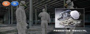 domestic asbestos removal melbourne