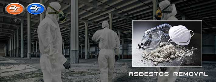 domestic asbestos removal melbourne