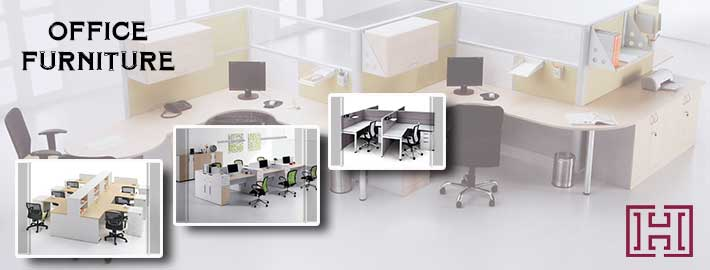 office furniture Melbourne