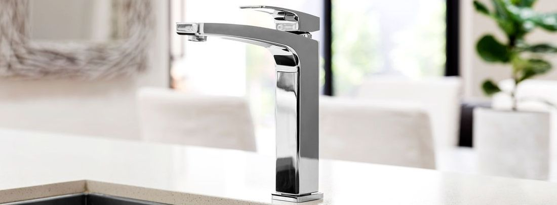 kitchen mixer taps online