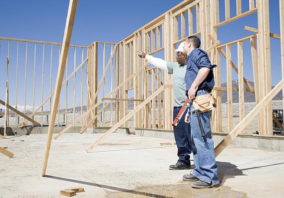 Builders Surrey Hills