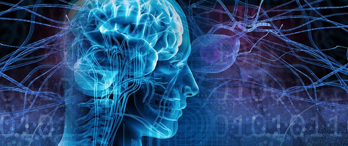 best neurosurgeons in ahmedabad