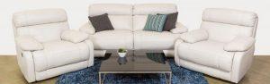 Furniture Adelaide