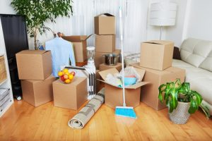 move out cleaning Adelaide