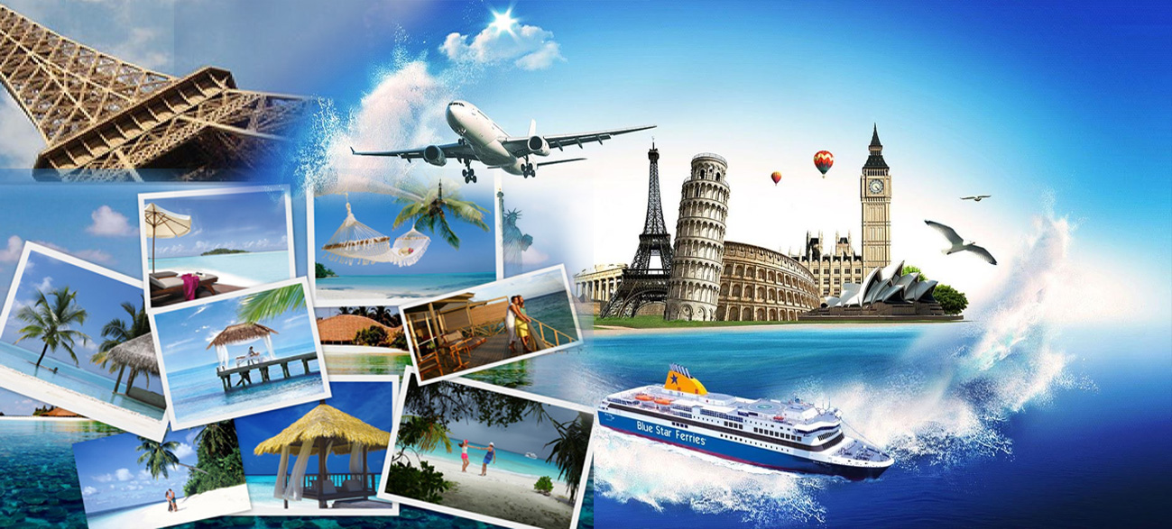 travel discount offers - coupondip