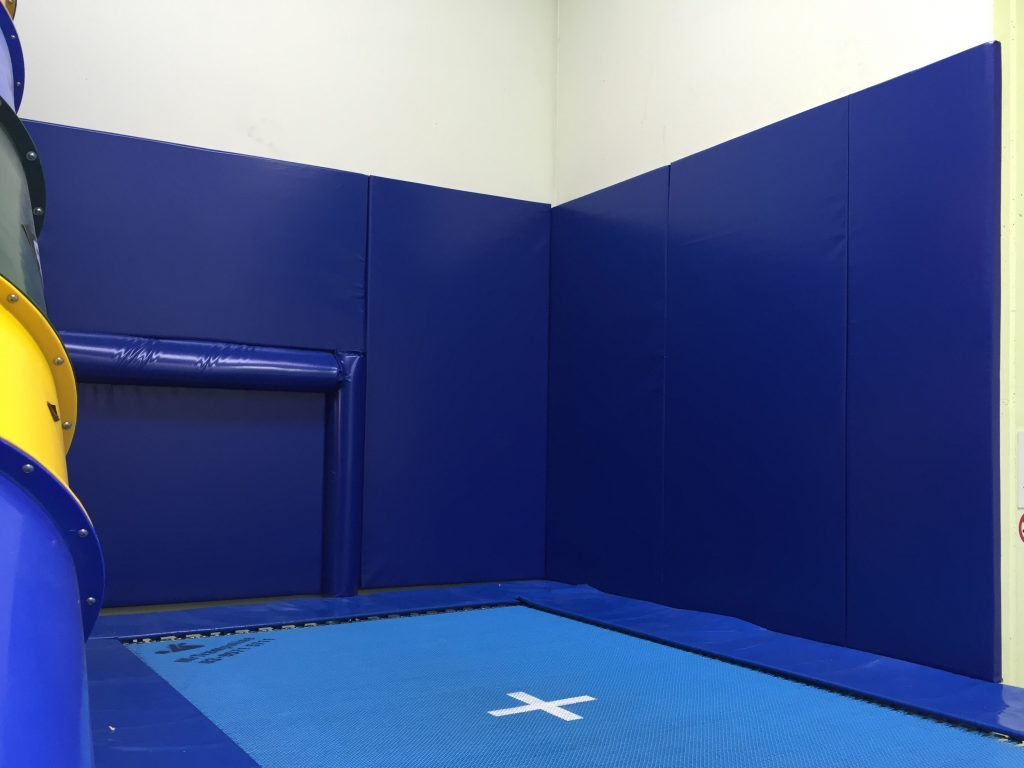 wall padding camping accessories in Australia gymnastics pads camping accessories Australia