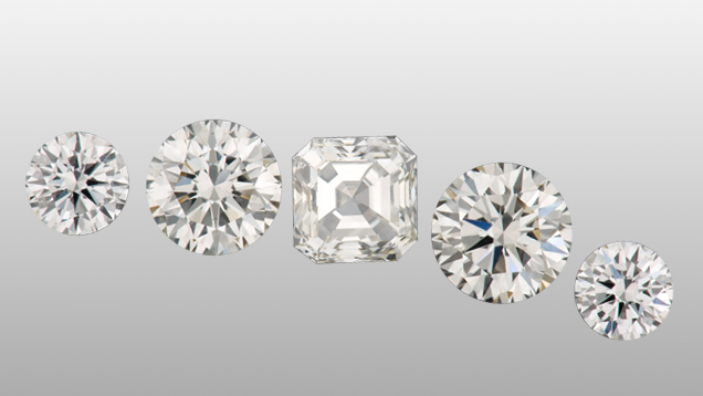 CVD Diamond Supplier