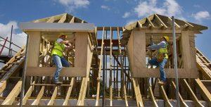 Builders Thornbury