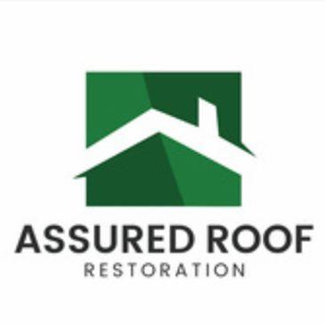 Assured Roof Restorations Melbourne
