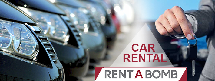Cheap Car Rentals Melbourne Airport - How To Do It The ...
